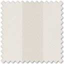 Regency Stripe Ivory