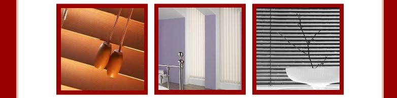 Order Made to Measure blinds online, Window Coverings, Window Treatments.
